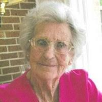 Nellie Schultz Obituary - Chestertown, Maryland | Legacy.com