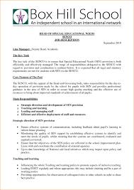 Firefighter Resume Sample Resume