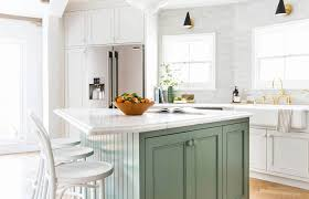 cottage furniture ideas. Kitchen Decoration Medium Size Furniture Ideas English Country  Inspirational Our Cottage Show-me . Cottage Furniture Ideas