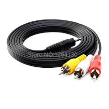 17 best ideas about cable jack 3 5 cable vga 2 68 buy here alitems com g 1e8d114494ebda23ff8b16525dc3e8