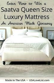 saatva mattress sale dynamicpeopleclub