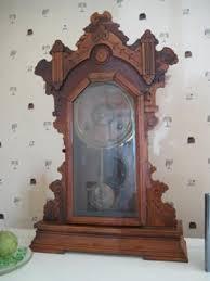 Image result for grandpa's alarm clock