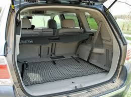 2018 toyota highlander interior. exellent interior 2018 toyota highlander exterior and interior to toyota highlander interior