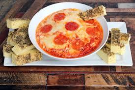 Splendid Low Carbing By Jennifer Eloff Pizza Hut Breadsticks