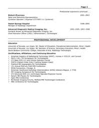 administrator for ancillary services resume executive administrator for ancillary services resume