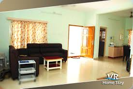 Happy Home Furniture Amazing V R Happy Homes Photos Kanyakumari Pictures Images Gallery