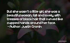 Beautiful Face Quotes For Her Best of Top 24 Girl Your So Beautiful Quotes Sayings