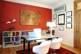 paint color ideas for office. Best Office Color Full Image For Business Paint Ideas Excellent .
