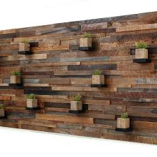 southwestern wall art dining room rustic decor ideas carved wood silver home hanging bedroom canvas a