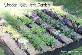 small garden layouts ideas designs image of vegetable fbb wooden herb de