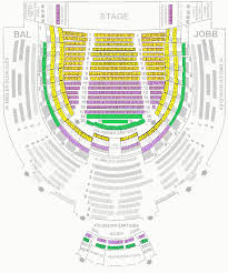 brilliant metropolitan opera seating plan tickets cairo opera house cairo tickets booking service concert