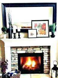 Gas Fireplace Sizing Chart Inspiring Gas Fireplace Decorative Fronts Garden Fireplaces