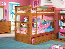 Bedroom Sets Bedroom White Bed Sets Cool Bunk Beds For