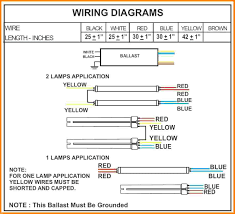 2 ballast wiring diagram schematic wiring diagram library philips ballast wiring diagram wiring diagrams schema4 lamp t5 ballast wiring diagram wiring schematic data advance
