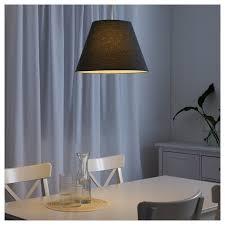 11 Lampe Wohnzimmer Ikea Elegant Lqaffcom