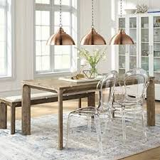 Image Recessed Shop Room Lamps Plus Dining Room Design Ideas Room Inspiration Lamps Plus
