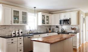 Kitchen Cabinet For Builders Maryland Virginia Area