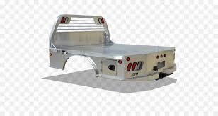 Flatbed truck CM Truck Beds Trailer Pickup truck - auto body sanders ...