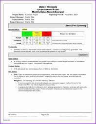 Sublease Form Template Sample Car Lease Agreement Template Car Lease