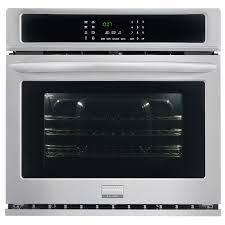 Cooking convection oven fist