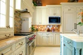 Kitchen Cabinet Refacing Ottawa Unique Kitchen Cabinet Refacing Toronto Cost Amazing Living Home Ideas