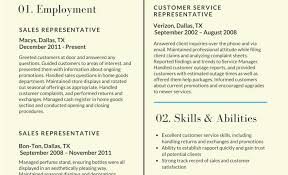 Cv For Sales Associate Example Resume And Templates Photo Cover
