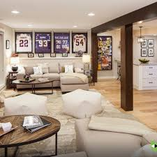 basement design ideas pictures. Small Basement Design Best 25 Finished Basements Ideas On Pinterest Images Pictures N