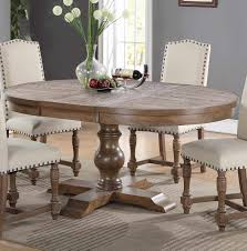 Fortunat Extendable Dining Table Reviews Birch Lane