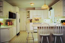 Lily Ann Kitchen Cabinets Free Used Kitchen Cabinets Rta Kitchen Cabinets Cheap Kitchen