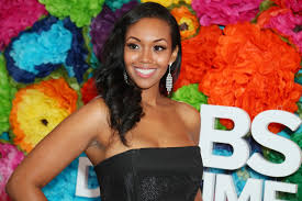 The Young and the Restless': Hilary-Amanda Relationship Truth Teased by  Mishael Morgan