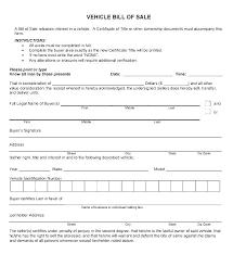 Used Car Sale Agreement Template Car Editable Employment Contract Template Sale Agreement