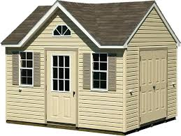 cost to build a storage shed easy garden shed plans photo 2 of 8 easy to
