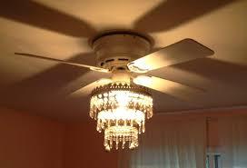 crystal fan light kits kitchen fan light fixtures lantern ceiling light chandelier lighting ceiling fan with chandelier light