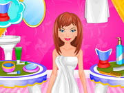 reminiscence makeover challenge free flash games