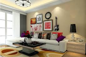 Living room color ideas Room Paint Colors Trending Living Room Colors Trending Living Room Colors Trending Living Room Colors Living Room One Wall Thesynergistsorg Trending Living Room Colors Trending Interior Paint Colors Best
