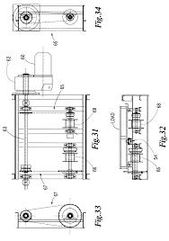 patent us6286654 powered conveyor system google patents Interroll Drum Motor Wiring Diagram Interroll Drum Motor Wiring Diagram #49 Drum Motors for Conveyors