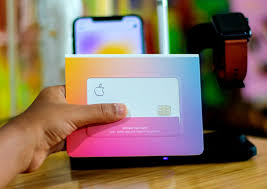 You can't use an email address that's already being used as an apple id. Psa Apple Card Offering 3 Cashback On All Apple Pay Transactions In March Applemagazine