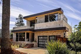 affordable home designs. affordable home design beauteous modern house philippines nice designs