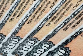Series E Bonds Value Chart Do Savings Bonds Continue To Earn Interest After Maturity
