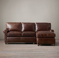 small leather sofa picture ideas