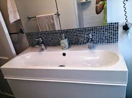 compact bathroom sink large size of bathrooms bowl bathroom sinks for small spaces compact bathroom sink very small bathroom sink ideas