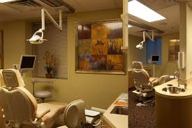 interior design dental office. dental office building interior design architecture s