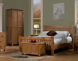 wood colours for furniture. southam oak furniture collection from a touch of pine world wood colours for