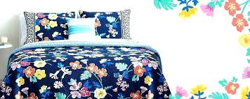 vera bradley bedding bed bath and beyond bedding quilted wallet quilted leather wallet bedding quilting fabric vera bradley