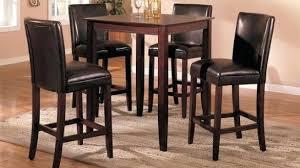 set of 4 bar stools. Cheap Bar Stools Set Of 4 Stool Sets 52 Types Counter Buying