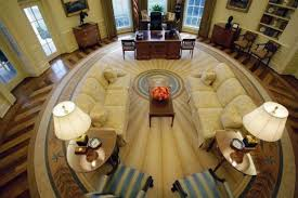 george bush oval office. George Bush Oval Office H