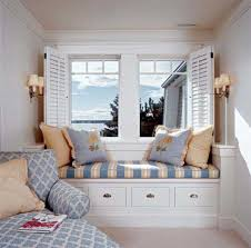 Small Seats For Bedroom Bay Window Seats Seat With Storage Inspiring Ideas Appealing