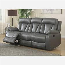 modern reclining loveseat. Recliner Chairs Modern Bed Chair Furniture Gray Reclining Loveseat Best Tufted For Your Plan