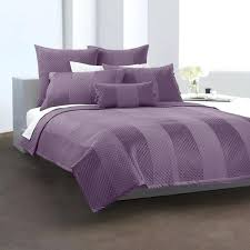 bed bath beyond quilts harmony quilt plum bed bath beyond queen sized bed bath duvet cover king bed bath duvet covers