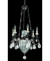 medium size of crystal and oil rubbed bronze chandelier basket chandelier chandelier oil rubbed bronze